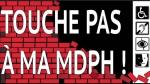 mdph2.JPG