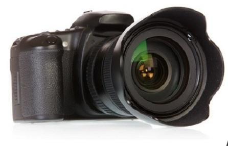 photo appareil.JPG
