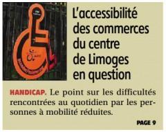 LePopulaire_60-04-2014.JPG
